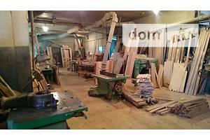 Сниму производственные помещения долгосрочно в Харьковской области