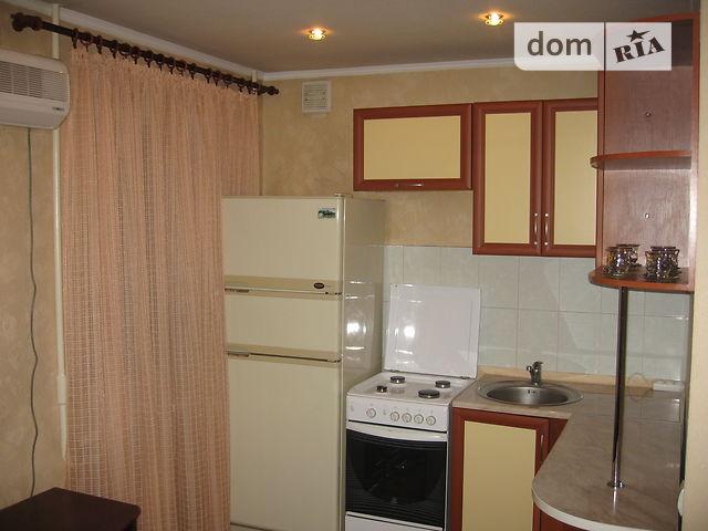 Сдам 1 к кв на азотном с мебелью квартира на сомова, мебель, техника, цена - 600 грн за месяц