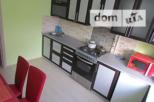 Сниму недорогую квартиру посуточно без посредников в Житомирской области