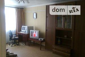 Квартиру   без посредников с фото