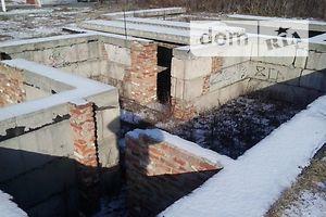 Куплю земельный участок в Орехове без посредников