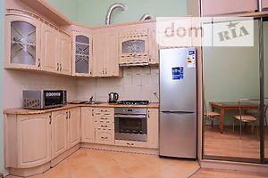 Сниму дешевую квартиру посуточно без посредников в Львовской области