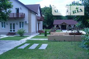 Сниму дешевый частный дом посуточно без посредников в Харьковской области