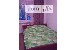 Сниму дешевую квартиру посуточно без посредников в Тернопольской области