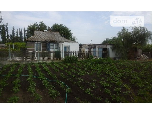 Недвижимость в Крит без посредников в сельской местности