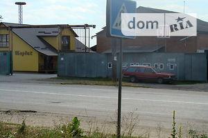 Куплю помещения свободного назначения в Литине без посредников