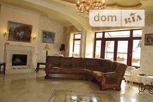 Продается одноэтажный дом 154 кв. м с гаражом