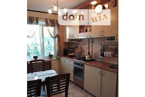 Купить квартиру в Симферополе, Продажа квартир на