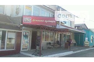 Куплю готовый бизнес Черновицкой области