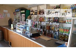 Куплю кафе, бар, ресторан Луганской области