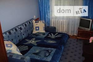 Сниму недвижимость в Житомире посуточно