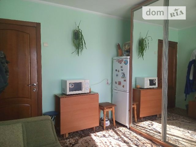 влияние сниму комнату в общежитии в тынде это