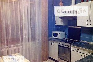 Сниму треккомнатную квартиру в Хмельницкой области долгосрочно