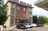 Отели, гостиницы в Виннице без посредников
