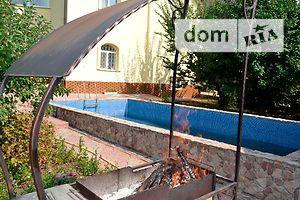 Сниму часть дома посуточно в Хмельницкой области