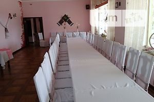 Кафе, бар, ресторан без посредников Ивано-Франковской области