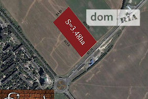 Купить землю сельскохозяйственного назначения в Ровенской области