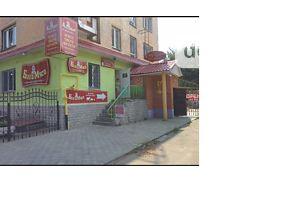Сниму торговые площади долгосрочно в Ровенской области