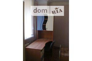 Сниму треккомнатную квартиру в Луганской области долгосрочно