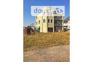 Продаж будинку, Рівне, р-нТинне,вул.Придорожна