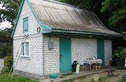 Куплю дачу Кировоградской области