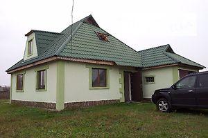 Недорогие дачи в Черниговской области без посредников