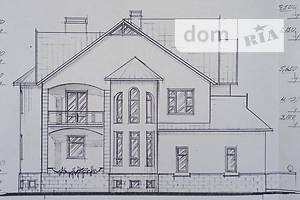 Куплю земельный участок в Новоселице без посредников