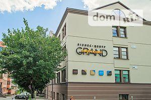 Сниму офисное здание долгосрочно в Волынской области