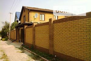 Купить дом в Новомосковске — 28 домов в продаже на