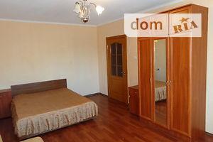 Сниму дешевую квартиру посуточно без посредников