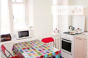 Сниму комнату посуточно в Киевской области