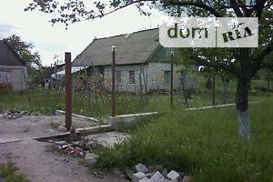 Сниму участок под жилую застройку долгосрочно в Запорожской области