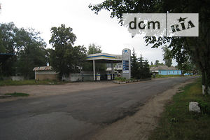 https://cdn.riastatic.com/photos/dom/photo/4886/488644/48864495/48864495b.jpg