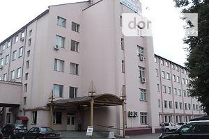 Продажа небольших офисов в Киевской области