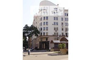 Куплю недвижимость Киевской области