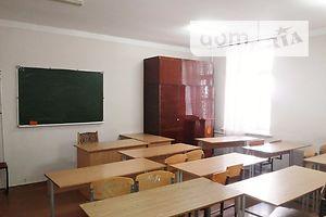 Купить коммерческую недвижимость в Николаевской области