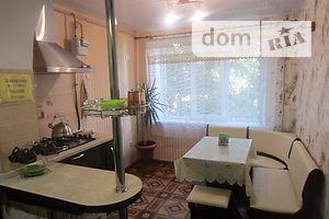 Сниму дешевую квартиру посуточно без посредников в Одесской области