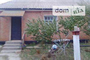 Куплю частный дом в Липовце без посредников
