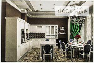 Дома на продажу в Новомосковске - RosRealt ru