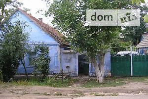 Одноэтажный дом в аренду в Николаевской области