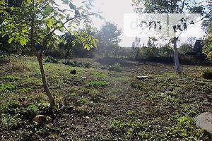 Куплю землю коммерческого назначения в Калиновке без посредников