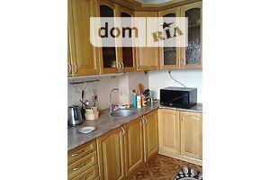 Трехкомнатные квартиры в Сумской области без посредников