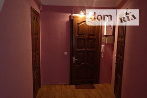 Офисные помещения без посредников Киевской области
