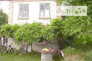 Недорогі дачі в Вінницькій області без посредників