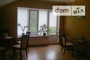 Сниму часть дома посуточно в Винницкой области