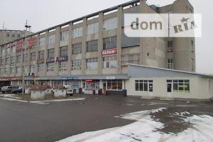 Торговые площади без посредников Волынской области