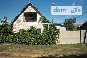 Куплю частный дом Сумской области