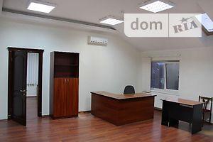Сниму недорого офисы без посредников в Киевской области