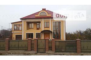 Куплю дом в Сокирянах без посредников