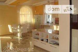 Продається одноповерховий будинок 289 кв. м з мансардою